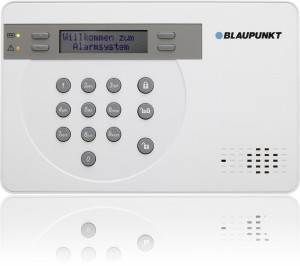 Blaupunkt-SA-2700-Smart-Test