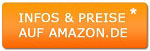 Siemens Gigasaet Safety Starter Kit - Preisinformationen auf Amazon.de ansehen