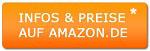 Multi Kon Trade GSM Funk Alarmanlage - Preisinformationen auf Amazon.de ansehen