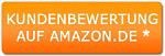 Multi Kon Trade GSM Funk Alarmanlage - Kundenbewertungen auf Amazon.de